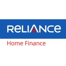 Reliance Home Finance